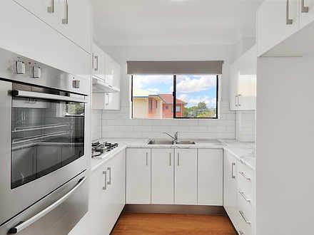 5/61 Lambton Street, Annerley 4103, QLD Unit Photo