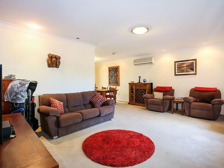 33 Cremin Street, Upper Mount Gravatt 4122, QLD House Photo