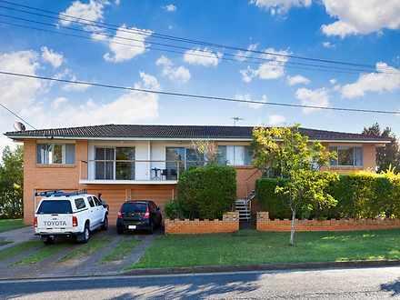 1/4 Bakewell Street, Mount Gravatt East 4122, QLD Unit Photo