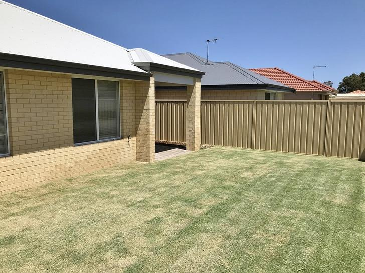 29 O'connor Loop, Canning Vale 6155, WA House Photo