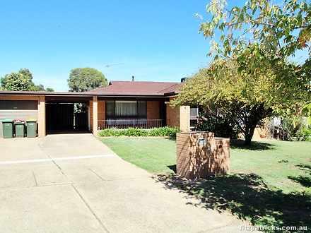 22 Banks Avenue, Kooringal 2650, NSW House Photo