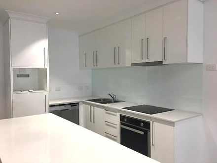 Wexford Street, Subiaco 6008, WA Apartment Photo
