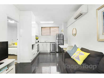 3/88 Sussex Street, North Adelaide 5006, SA Unit Photo