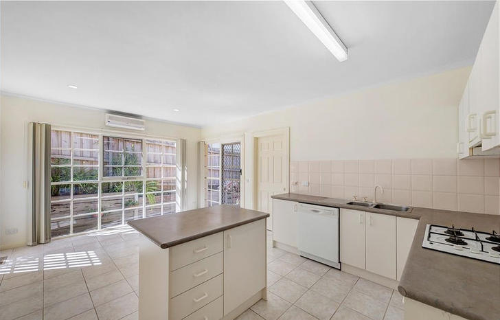 1/38 Glencairn Avenue, Camberwell 3124, VIC Townhouse Photo