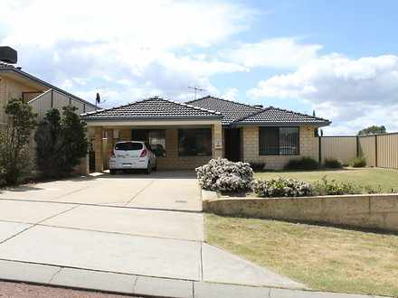 8 Madge Way, Leda 6170, WA House Photo