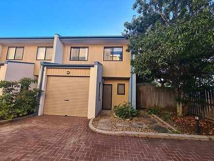 4/82-86 Mein Street, Scarborough 4020, QLD Townhouse Photo