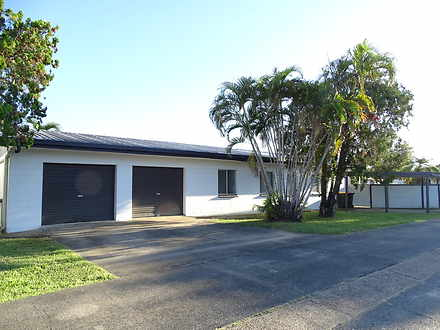 North Mackay 4740, QLD House Photo