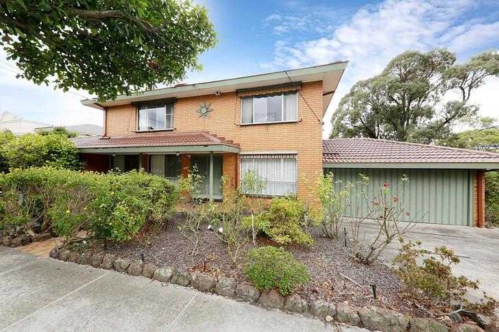 783 High Street Road, Glen Waverley 3150, VIC House Photo