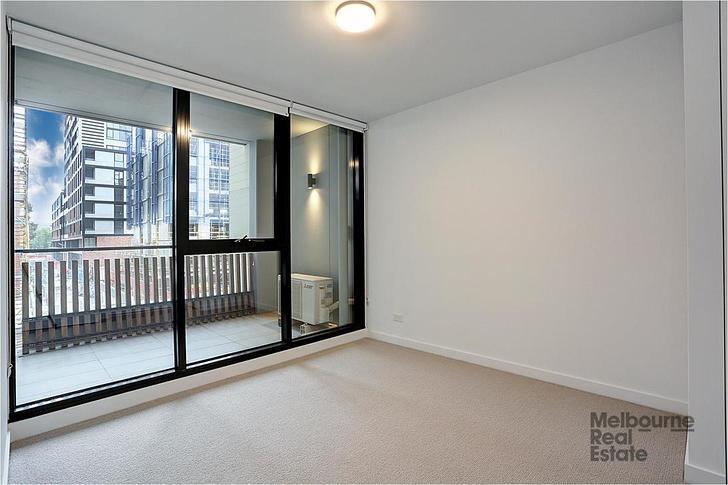101/40 Hall Street, Moonee Ponds 3039, VIC Apartment Photo