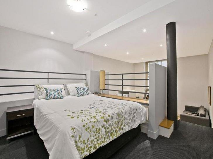 13A/392 Little Collins Street, Melbourne 3000, VIC Apartment Photo