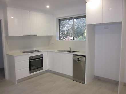 5/51 Macdonald Street, Lakemba 2195, NSW Unit Photo