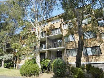 117/267 Bulwara Road, Ultimo 2007, NSW Apartment Photo