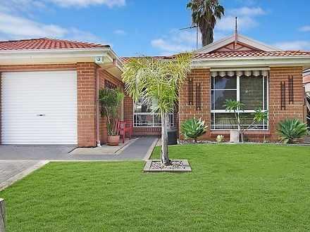 1/24-25 Aldebaran Street, Cranebrook 2749, NSW House Photo