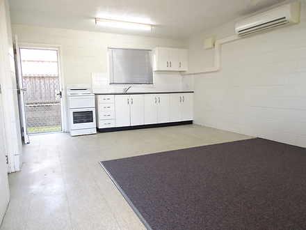 10/26 Canberra Street, North Mackay 4740, QLD Unit Photo