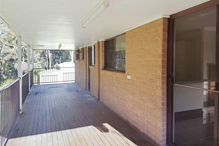 193A Park River Close, Mulgoa 2745, NSW House Photo