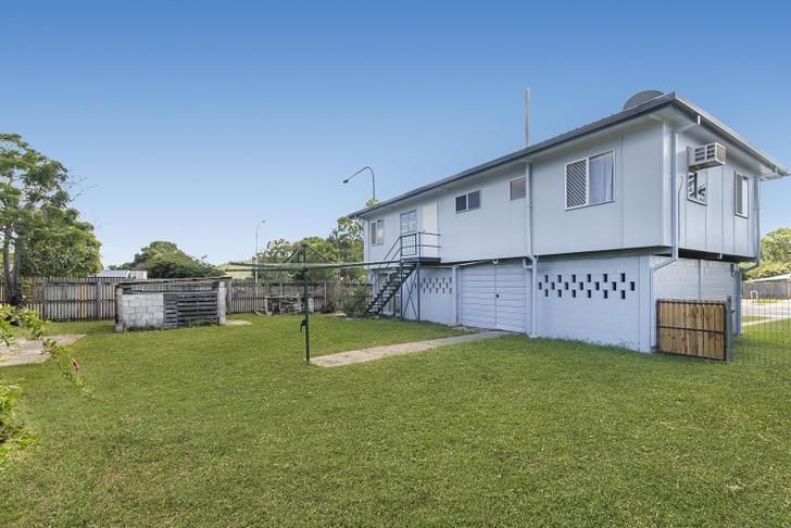 192 Mill Drive, Kirwan 4817, QLD House Photo