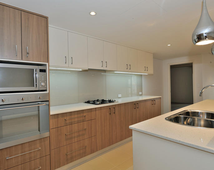 4/3 Rockingham Beach Road, Rockingham 6168, WA Apartment Photo