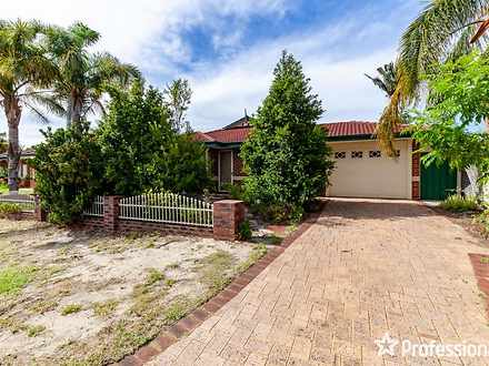 8/9 Berry Court, Maddington 6109, WA House Photo