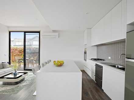 103/6A Mclaughlans Lane, Plenty 3090, VIC Apartment Photo