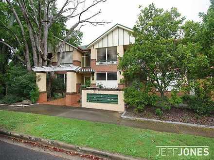 A3/52 Baron Street, Greenslopes 4120, QLD Unit Photo