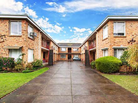 3/22 Roseberry Grove, Glen Huntly 3163, VIC Apartment Photo