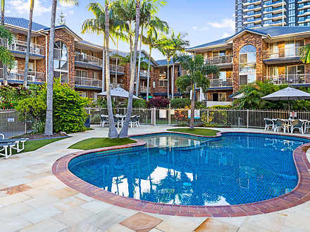 28/7 First Avenue, Burleigh Heads 4220, QLD Unit Photo