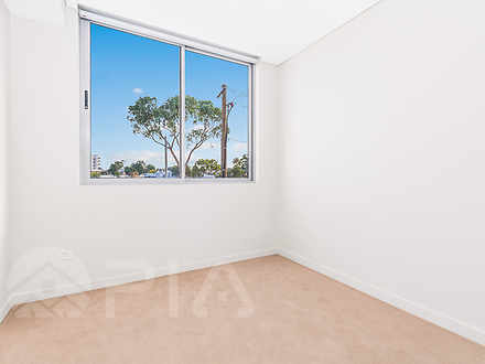 1008/24 Dressler Court, Merrylands 2160, NSW Apartment Photo