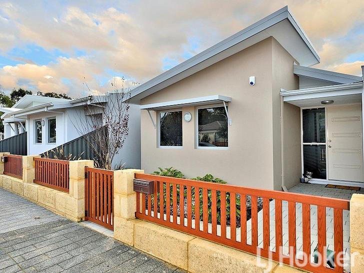 13 Kaalak Lane, Mandurah 6210, WA Villa Photo