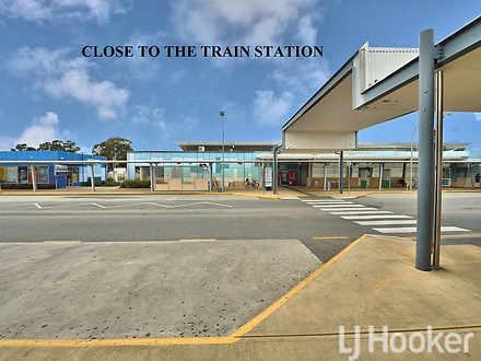 Eec00dc9fe94a306be9b3e1f train station  3e0f 0466 d47d 6e80 c476 cb00 eac9 c8e1 20210414062843 1618558412 thumbnail