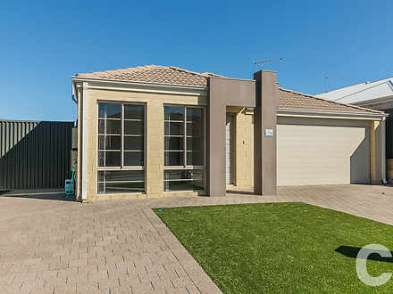 46 Serenity Street, Wellard 6170, WA House Photo
