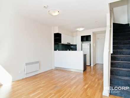 2112/87 Franklin Street, Melbourne 3000, VIC Apartment Photo