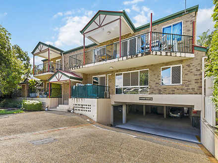 7/33 Lilly Street, Greenslopes 4120, QLD Studio Photo