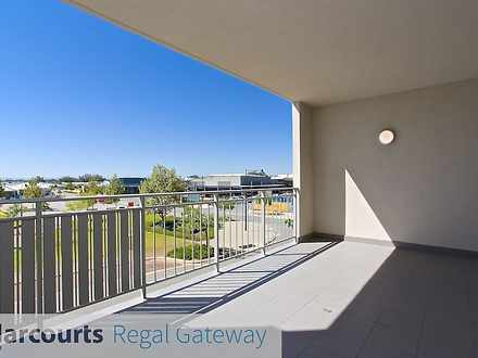 30/55 Flourish Loop, Atwell 6164, WA Apartment Photo