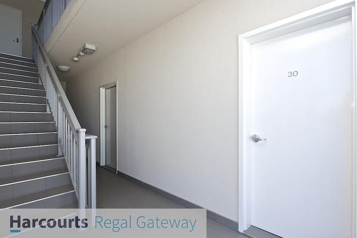 30/55 Flourish Loop, Atwell 6164, WA Apartment Photo