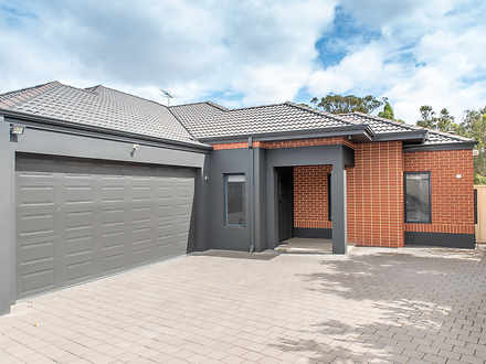 A/38 Armada Street, Bayswater 6053, WA House Photo