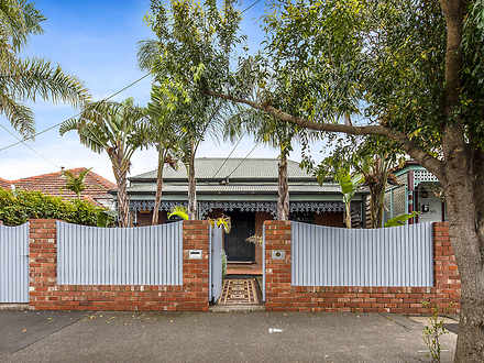 159 Ross Street, Port Melbourne 3207, VIC House Photo