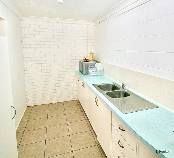 91 Mcallisters Road, Bilambil Heights 2486, NSW House Photo