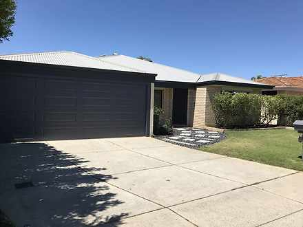 28 Narrier Close, South Guildford 6055, WA House Photo