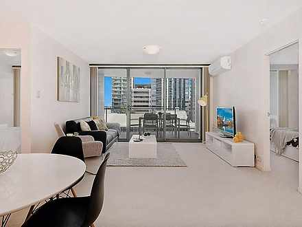 130/369 Hay Street, Perth 6000, WA Apartment Photo