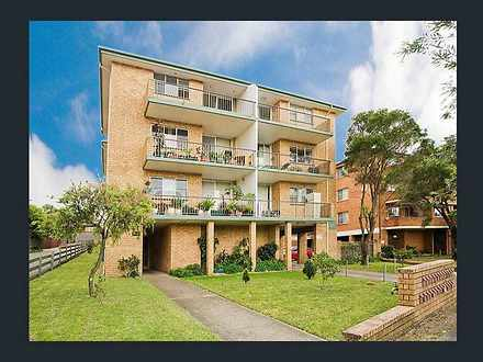 10/45-47 Villiers Street, Rockdale 2216, NSW Apartment Photo