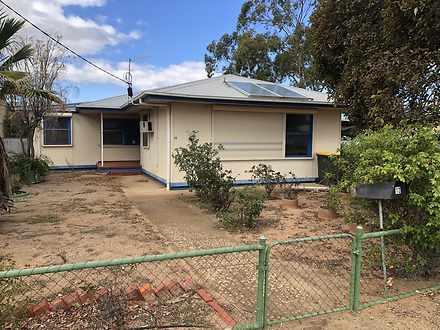 12 Homburg Drive, Murray Bridge 5253, SA House Photo