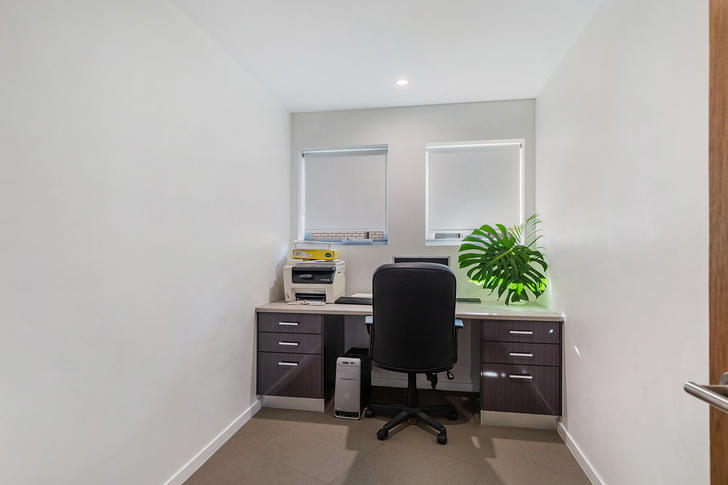UNIT 1 'alex Sun' 81 Buderim Avenue, Mooloolaba 4557, QLD Unit Photo
