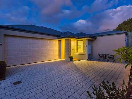 2/87 Shreeve Road, Canning Vale 6155, WA Villa Photo