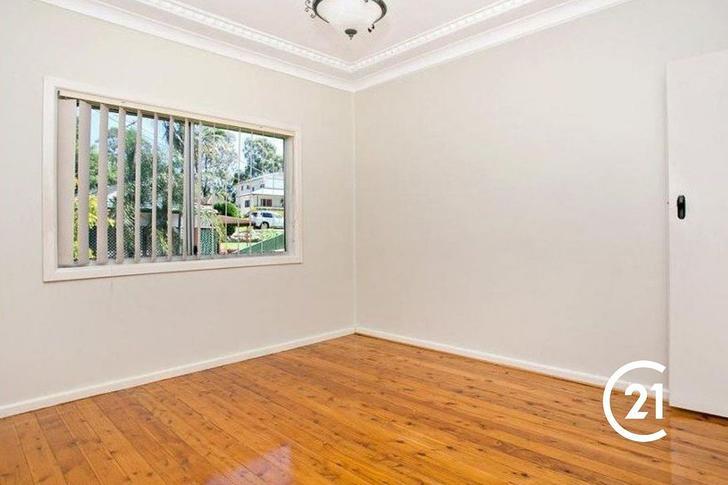 9 Loville Avenue, Seven Hills 2147, NSW House Photo