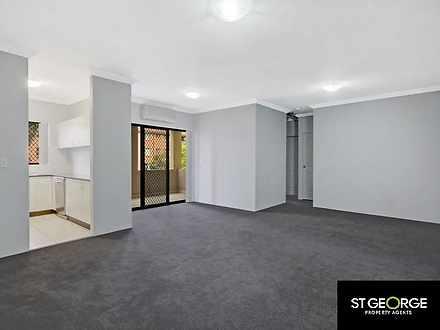 2/57 Carrington Avenue, Hurstville 2220, NSW Apartment Photo