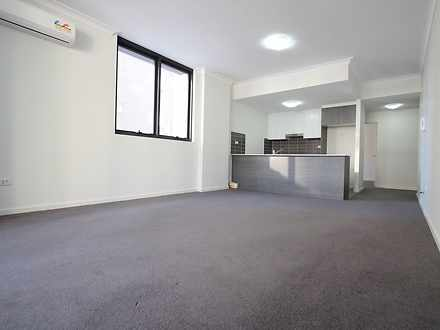53/6-8 George Street, Liverpool 2170, NSW Unit Photo