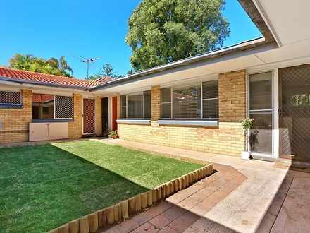 2/15 Milne Street, Clayfield 4011, QLD Unit Photo