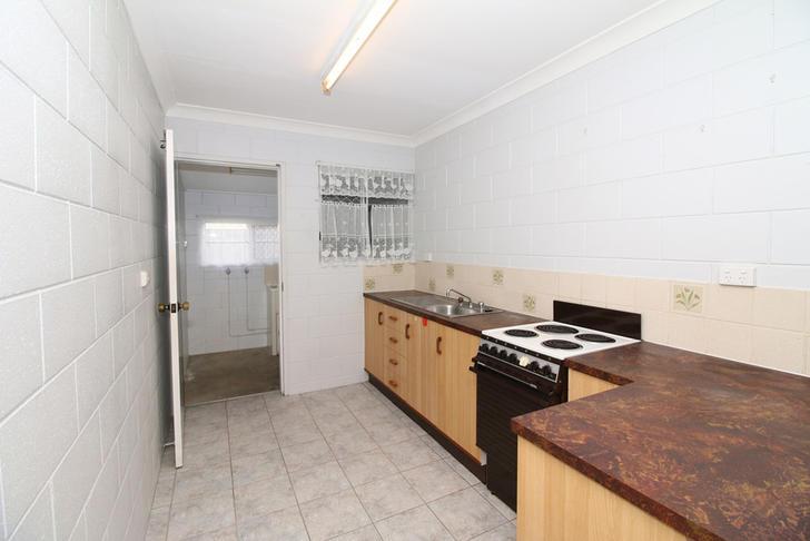 1/7 Birrahlee Crescent, Kirwan 4817, QLD Unit Photo