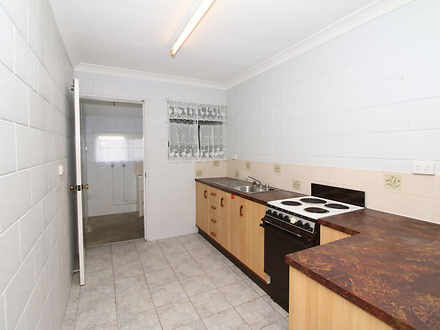 Dd4232c0ea4d1d94c2560a2d 19251 kitchen 1618560778 thumbnail
