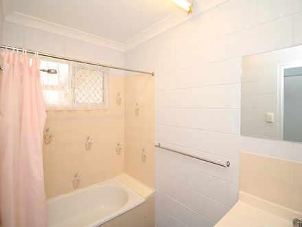 Ced842483e6a38df7bad3619 19560 bathroom 1618560780 thumbnail